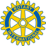 Rotary-International-Logo-Transparent