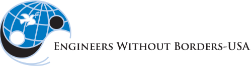Engineers Without Borders – Washington, DC Professional Chapter
